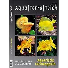 Aqua Terra Teich