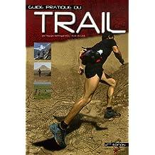 Guide pratique du trail