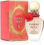 Vivienne Westwood Cheeky Alice 75ml EDT Spray