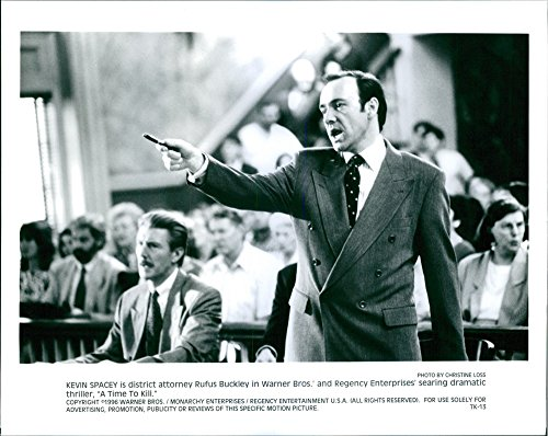 vintage-photo-of-kevin-spacey-is-district-attorney-rufus-buckley-in-warner-bros-and-regency-enterpri