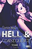Hell & consequences Tome 1