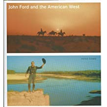 Ford, John and the American West