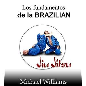 Los fundamentos de la Brazilian-Jiu-Jitsu