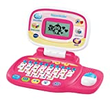VTech - Tablet educativo, rosa (155.457) [importato dalla Spagna]