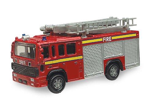 british-street-scenes-12cm-richmond-toys-volvo-fire-engine-die-cast-model