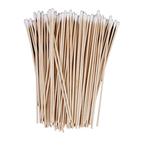 wooden-handle-single-tip-cotton-buds-swabs-pack-of-approx-100pcs