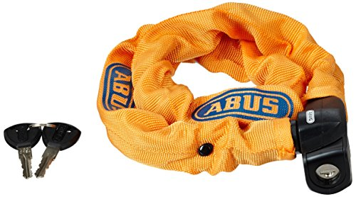 abus-catena-685-75-cable-antirrobo-color-naranja-neon