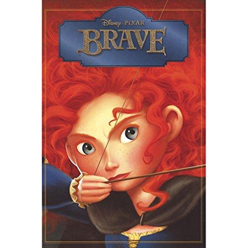 Disney Brave Classic Storybook (Disney Pixar Brave)
