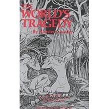 Excalibur: Sex Magic for Men (The Teachings of the Master Amado 777 Book 2)