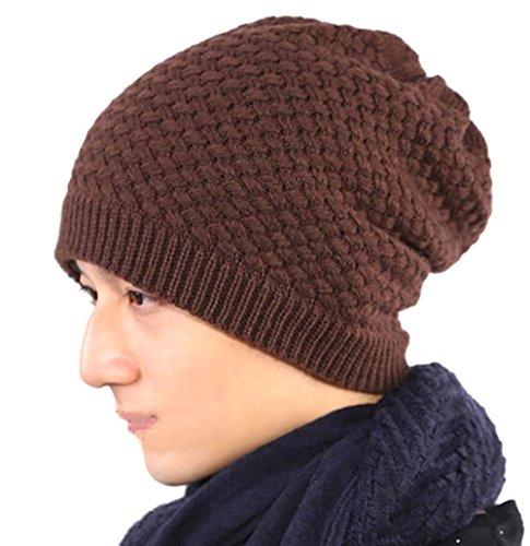 bronze-times-beanie-wintermutze-aus-leichter-stretch-baumwolle-frost-hat-braun