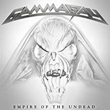 Empire of the Undead (Special Edition)