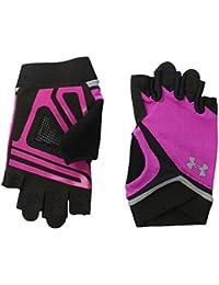 Under Armour Flux Women's Gloves