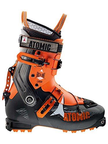 Occasion, Atomic - Chaussure de ski rando Atomic Backland Carbon d'occasion  Livré partout en France