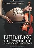 Embarazo y prevención: Estimulación prenatal auditiva