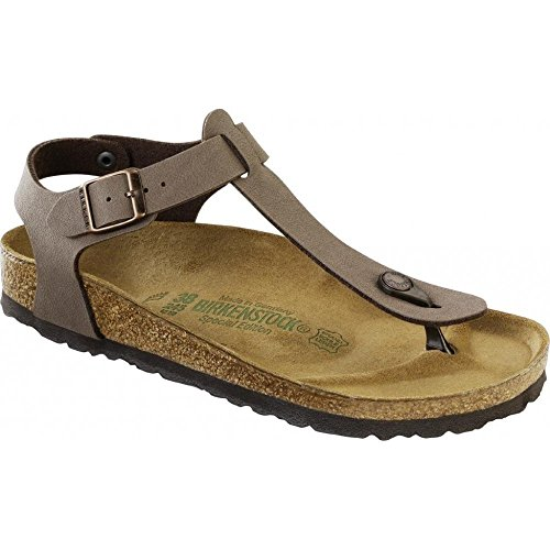 sandali-kairo-birkenstock-147131-mocca-42-44-44