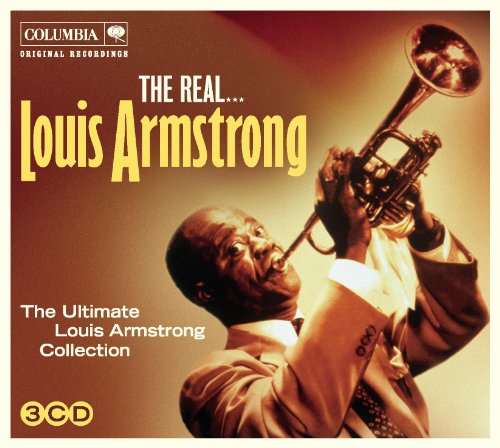 the-real-louis-armstrong