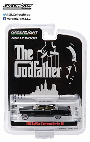 1955-cadillac-fleetwood-series-60-special-the-godfather-1972-1-64-by-greenlight-44740-b-by-cadillac