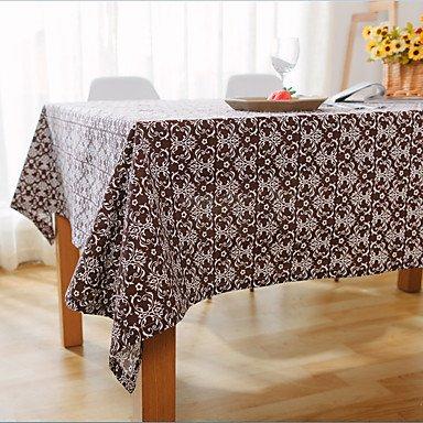 aiurlife-cuadrado-estampado-con-parches-forros-de-mesa-algodon-compuesto-material-hotel-dining-tabla