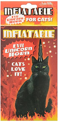 animal-world-infatable-evil-unicorn-horn-for-cats-black