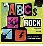 [(The ABCs of Rock)] [Author: Melissa Duke Mooney] published on (October, 2010)