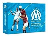 Telecharger Livres L agenda calendrier Olympique de Marseille 2018 (PDF,EPUB,MOBI) gratuits en Francaise