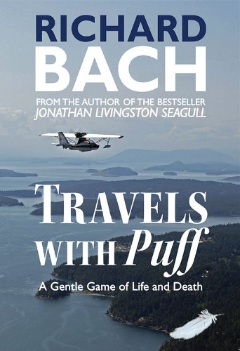 travels-with-puff-a-gentle-game-of-life-and-death-english-edition