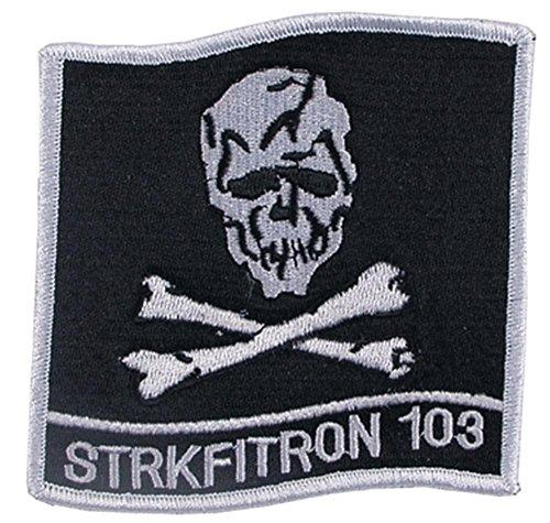 mfh-stickabzeichen-vf-103-jolly-rogers-36303-motiv-4