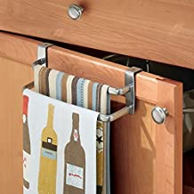 Suchergebnis auf Amazon.de für: türen für küchenschränke