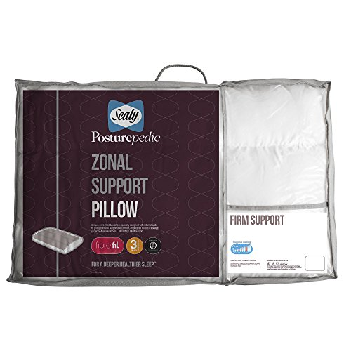 sealy-posturepedic-zonal-support-pillow-firm