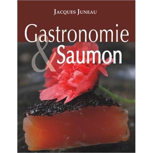 Gastronomie & Saumon