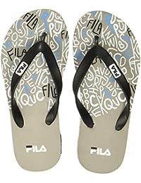 Fila Men's Latham Flip Flops Thong Sandals