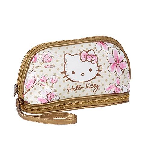 Hello Kitty - 41761 - Trousse Fourre-Tout