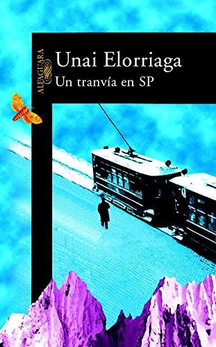 Un Tranvía En Sp descarga pdf epub mobi fb2