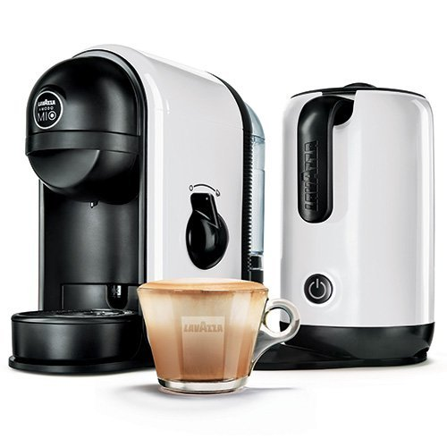 lavazza-minu-white-caffe-latte-coffee-machine-with-integrated-milk-frother