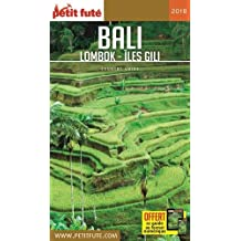 Petit Futé Bali : Lombok - Iles Gili