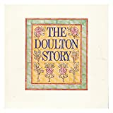 THE DOULTON STORY.
