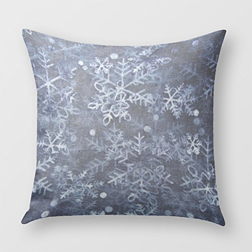blue-christmas-american-mojo-pillow-cover-for-sofa-or-bedroom