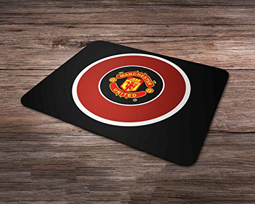 manchester-united-football-club-epl-mouse-pad-pc-portatile-del-mouse