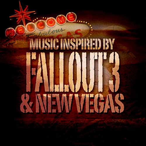 Music Inspired by Fallout 3 & ...