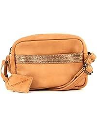 Cowboysbag Croxdale Sac à bandoulière co1650-nude
