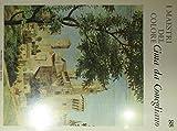 Cima da Conegliano by Franca Zava Boccazzi front cover