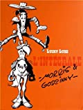 Lucky Luke L'intégrale - Coffret intégrale 2 volumes