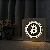 Bitcoin logotipas - openid.lt