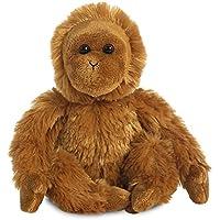 Comparador de precios Aurora World 31709Mini Flopsie–Jupiter orangután 8en - precios baratos