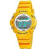 bdffd6f1bc17 reloj pulsera reloj calvin klein outlet relojes reloj de pulsera deportivo  reloj timberland cronometros digitales deportivos