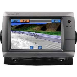 Garmin GPSMAP 720 - PDA - 1000€