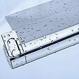 dusch mischbatterie - Vergleich von