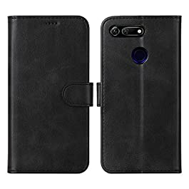 CRESEE Honor View 20 Case