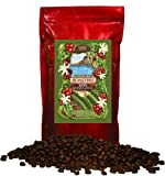 Hawaii Roasters 100% Kona Coffee, Dark R...