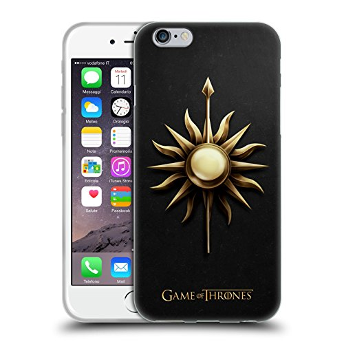 official-hbo-game-of-thrones-gold-martell-sigils-soft-gel-case-for-apple-iphone-6-6s